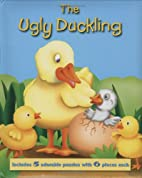 The Ugly Duckling by Gardner Publishing