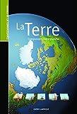 Serge D'amico: La Terre (French Edition)