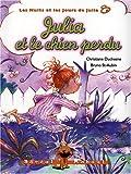 Christiane Duchesne: Les Nuits et les jours de Julia, Tome 8 (French Edition)