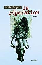 Réparation (La)
