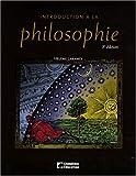 Gerardo Mosquera: Introduction à la philosophie (French Edition)