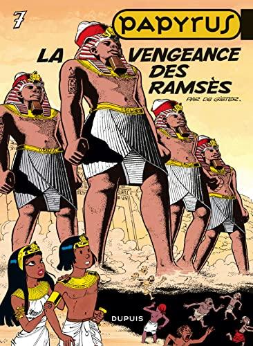 papyrus-tome-7-la-vengeance-des-ramses