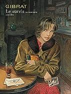 Le Sursis - tome 2 - Le Sursis, tome 2 by…