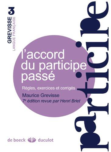 laccord-du-participe-passe-regles-exercices-et-corriges