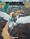 Grzegorz Rosinski: Thorgal, tome 14: Aaricia (French Edition)