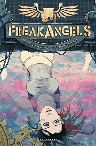 freakangels-tome-6-freakangels-6