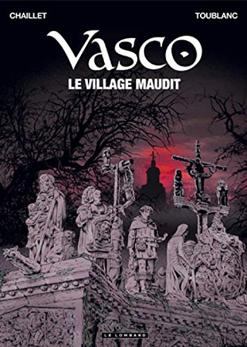 vasco-tome-24-le-village-maudit