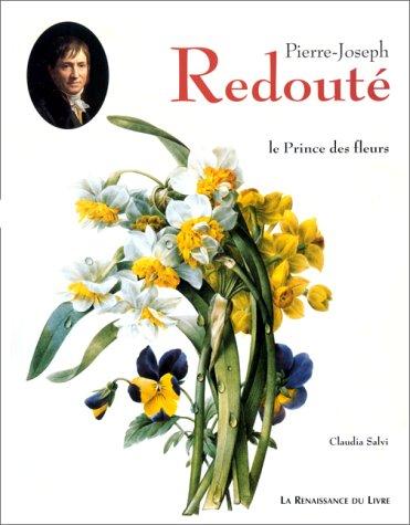 pierre-joseph-redoute-le-prince-des-fleurs