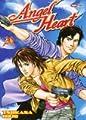 Acheter Angel Heart volume 20 sur Amazon