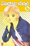 Kaho Miyasaka: Binetsu shojo, Tome 6 (French Edition)