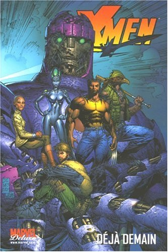 x-men-tome-4-deja-demain