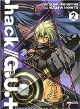 Tatsuya Hamazaki: Hack//GU+, Tome 2 (French Edition)