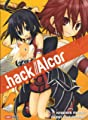 Acheter .hack//Alcor volume 1 sur Amazon