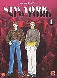 Acheter New York New York - Réédition volume 1 sur Amazon