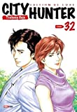 Acheter City Hunter Ultime volume 32 sur Amazon