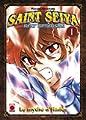 Acheter Saint Seiya Next Dimension volume 1 sur Amazon