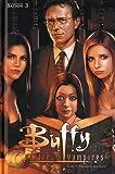 Watson, Andi: Buffy contre les vampires, Tome 5: Vacances mortelles