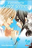 Kaho Miyasaka: A romantic love story, Tome 10 (French Edition)