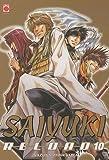 Acheter Saiyuki Reload volume 10 sur Amazon