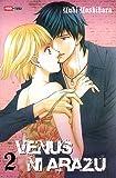 Acheter Venus ni Arazu volume 2 sur Amazon