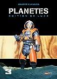 Acheter Planètes Deluxe volume 3 sur Amazon