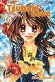 Acheter Tsubaki Love volume 6 sur Amazon