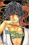 Acheter Honey Blood volume 3 sur Amazon