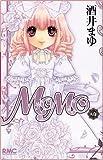 Acheter Momo volume 7 sur Amazon