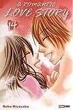 Acheter A Romantic Love Story volume 14 sur Amazon