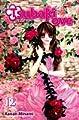Acheter Tsubaki Love volume 12 sur Amazon