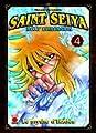 Acheter Saint Seiya Next Dimension volume 4 sur Amazon