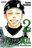 Acheter Aozora Yell volume 2 sur Amazon