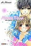 Acheter Namida Usagi volume 10 sur Amazon