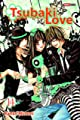 Acheter Tsubaki Love volume 14 sur Amazon