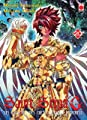 Acheter Saint Seiya episode G volume 21 sur Amazon