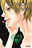 Acheter Le Secret d'Aiko volume 6 sur Amazon
