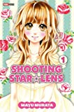 Acheter Shooting Star Lens volume 1 sur Amazon