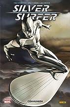 Silver Surfer, Tome 2 :…