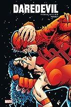 Daredevil par Frank Miller T01 by Frank…