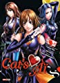 Acheter Cat's Ai volume 6 sur Amazon
