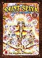 Acheter Saint Seiya Next Dimension volume 8 sur Amazon