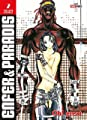 Acheter Enfer et Paradis - Double volume 2 sur Amazon
