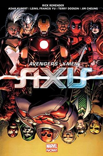 avengers-x-men-axis