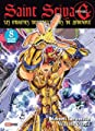 Acheter Saint Seiya episode G - Double volume 8 sur Amazon