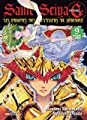 Acheter Saint Seiya episode G - Double volume 9 sur Amazon