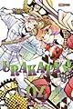 Acheter Urakata!! volume 4 sur Amazon