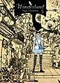 Acheter Wonderland volume 5 sur Amazon