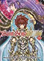 Acheter Saint Seiya episode G Assassin volume 11 sur Amazon