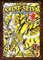 Acheter Saint Seiya Next Dimension volume 12 sur Amazon