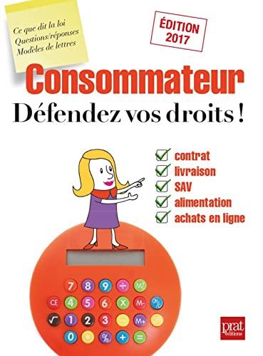 consommateur-defendez-vos-droits